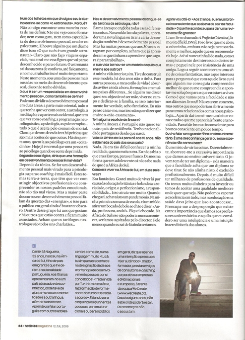noticias_magazine3