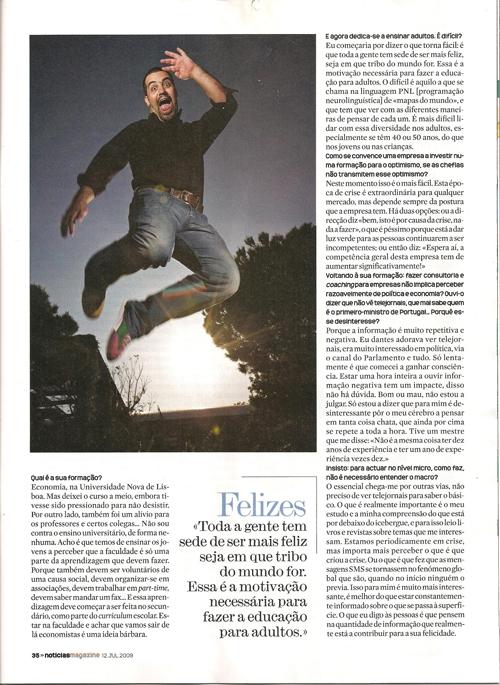 noticias_magazine4