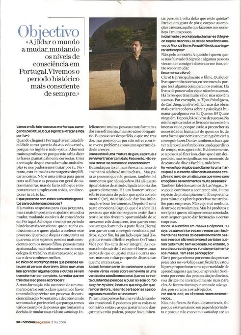 noticias_magazine5